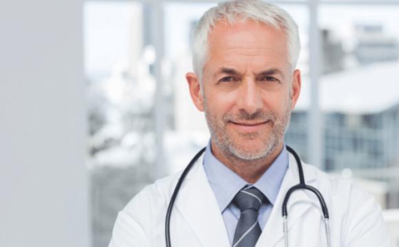 отзывы о наркологических клиниках