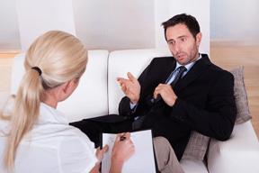 психотерапия в подольске